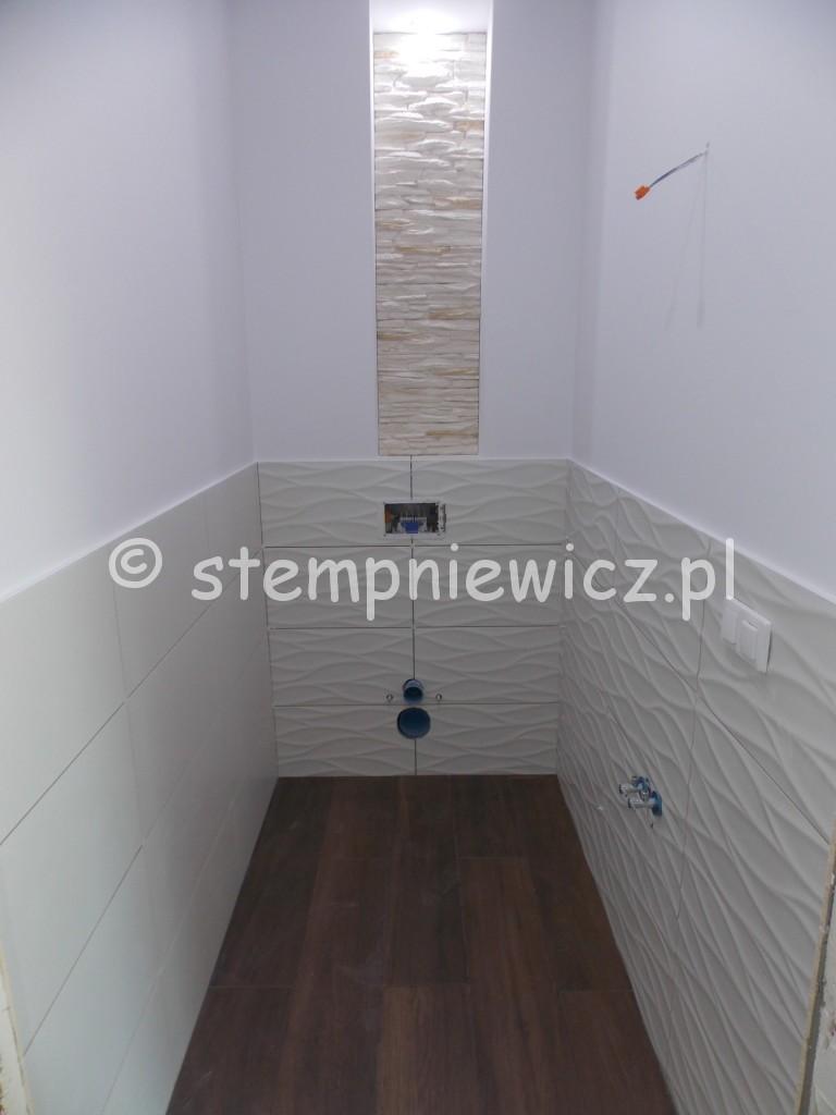 remont toalety stempniewicz