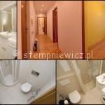 remont mieszkania stempniewicz.pl bolesławiec