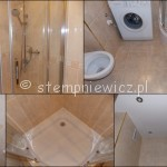 remont łazienki stempniewicz.pl bolesławiec