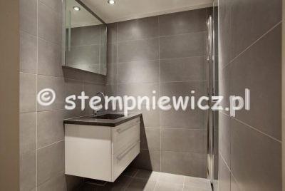 remont łazienki z wanną bolesławiec