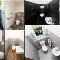 remont wc, toalety bolesławiec