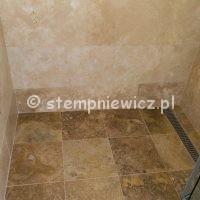 odpływ liniowy bolesławiec remont łazienki
